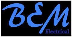 BEM Electrical