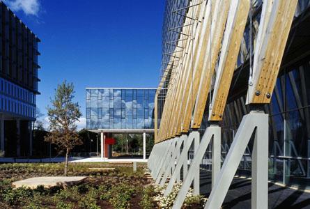 Elm-Park-Offices