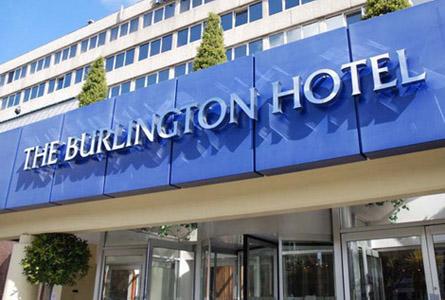 s1 burlingtonhoteldublin-project