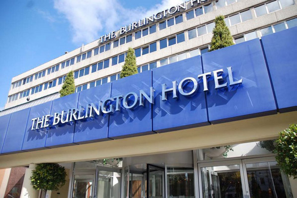 s1 burlingtonhoteldublin