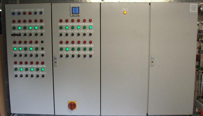 s23 Elm Green -boiler